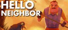 Untitled 2 5 222x100 - دانلود بازی Hello Neighbor برای PC