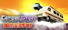 Untitled 3 1 222x100 - دانلود بازی Camper Jumper Simulator برای PC