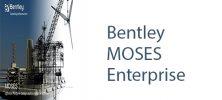 Untitled 3 17 222x100 - دانلود Bentley MOSES Enterprise نرم افزار شبیه سازی فرآیند تولید و نصب سازه های استاتیک دریایی
