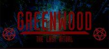 Untitled 3 20 222x100 - دانلود بازی Greenwood the Last Ritual برای PC
