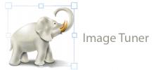 Untitled 3 222x100 - دانلود Image Tuner 6.8 تغییر اندازه و فرمت سریع تصاویر