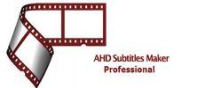 Untitled 3 9 222x100 - دانلود AHD Subtitles Maker Pro 5.21.23 ساخت و ویرایش زیرنویس