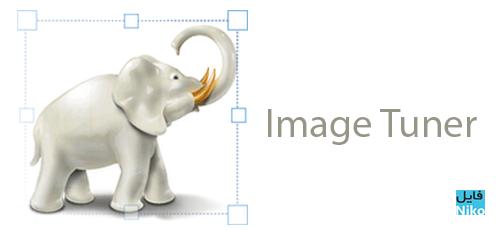 Untitled 3 - دانلود Image Tuner 6.8 تغییر اندازه و فرمت سریع تصاویر