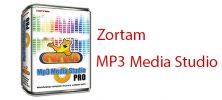 Untitled 4 8 222x100 - دانلود Zortam Mp3 Media Studio Pro 25.00 مدیریت فایل های Mp3