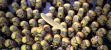 banana 222x100 - دانلود انیمیشن کوتاه Banana 2010
