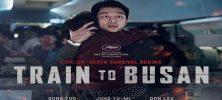 busan 1 222x100 - دانلود فیلم سینمایی Train to Busan 2016 با دوبله فارسی