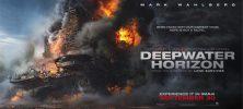 deep 222x100 - دانلود فیلم سینمایی Deepwater Horizon با زیرنویس فارسی