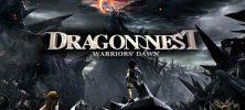 dragon 222x100 - دانلود انیمیشن  آشیانه اژدها جنگجویان سحرخیز Dragon Nest: Warriors Dawn با دوبله فارسی