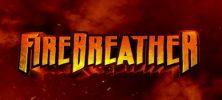 fire 222x100 - دانلود انیمیشن Firebreather 2010 (نفس آتشین) با دوبله فارسی