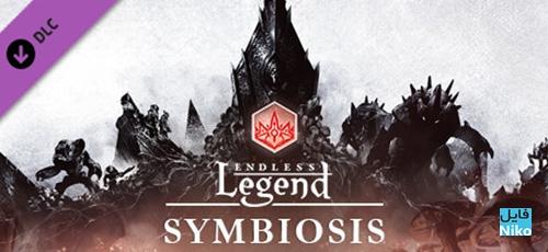 header 1 - دانلود بازی Endless Legend Symbiosis برای PC