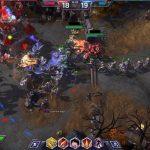 دانلود بازی Heroes of the Storm 2.0 برای PC استراتژیک اکشن بازی بازی آنلاین بازی کامپیوتر