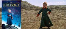 prince 222x100 - دانلود فیلم سینمایی The Little Prince با زیرنویس فارسی