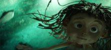 sea 222x100 - دانلود انیمیشن کوتاه دریا آبی است – The Sea Is Blue