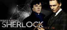 sherlock 4 222x100 - دانلود سریال شرلوک Sherlock فصل چهارم با زیرنویس فارسی