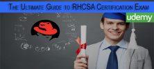 template 3 4 222x100 - دانلود Udemy The Ultimate Guide to RHCSA Certification Exam فیلم آموزشی آشنایی با سیستم عامل لینوکس ردهت