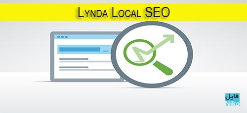 template 3 5 - دانلود Lynda Local SEO فیلم آموزشی بهینه سازی محلی (Local SEO)
