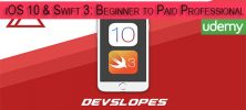 template 3 6 222x100 - دانلود Udemy iOS 10 And Swift 3: From Beginner to Paid Professional فیلم آموزشی iOS 10 و Swift 3: مقدماتی تا پیشرفته