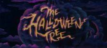 tree 222x100 - دانلود انیمیشن The Halloween Tree