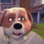 1 11 150x150 - دانلود انیمیشن Ozzy 2016 با دوبله فارسی
