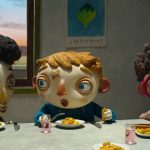 4 18 150x150 - دانلود انیمیشن زندگی من به عنوان یک کدو My Life as a Zucchini 2016 با دوبله فارسی