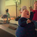 4 6 150x150 - دانلود انیمیشن Ozzy 2016 با دوبله فارسی