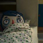 دانلود انیمیشن زندگی من به عنوان یک کدو My Life as a Zucchini 2016 با دوبله فارسی انیمیشن مالتی مدیا