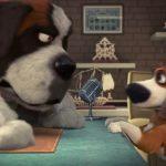 5 6 150x150 - دانلود انیمیشن Ozzy 2016 با دوبله فارسی