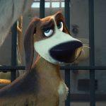 دانلود انیمیشن Ozzy 2016 با دوبله فارسی انیمیشن مالتی مدیا