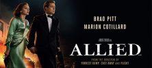 Allied 222x100 - دانلود فیلم سینمایی Allied با زیرنویس فارسی