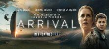 Arrival 2016 222x100 - دانلود فیلم سینمایی Arrival 2016 با دوبله فارسی