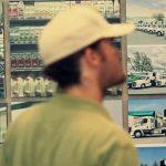 دانلود مستند Cowspiracy: The Sustainability Secret 2014 با دوبله فارسی مالتی مدیا مستند