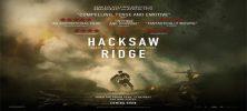 Hacksaw Ridge 2016 222x100 - دانلود فیلم سینمایی Hacksaw Ridge با زیرنویس فارسی