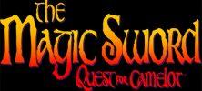The Magic Sword 222x100 - دانلود انیمیشن The Magic Sword: Quest for Camelot با زیرنویس فارسی