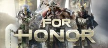 Untitled 1 18 222x100 - دانلود بازی For Honor برای PC