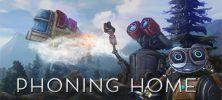 Untitled 1 23 222x100 - دانلود بازی Phoning Home برای PC