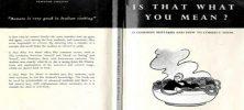 Untitled 1 24 222x100 - دانلود کتاب Is That What You Mean آموزش اصطلاحات و تعبیرات انگلیسی