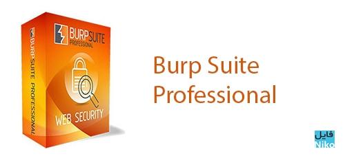Untitled 1 31 - دانلود Burp Suite Pro 2020.6 Build 3105 ابزار تست امنیت وب سایت ها