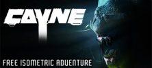 Untitled 1 34 222x100 - دانلود بازی CAYNE برای PC