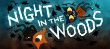 Untitled 1 51 222x100 - دانلود بازی Night in the Woods برای PC