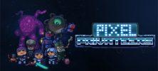 Untitled 1 55 222x100 - دانلود بازی Pixel Privateers برای PC