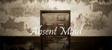 Untitled 1 57 222x100 - دانلود بازی Absent Mind برای PC