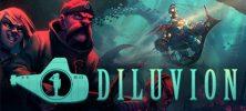 Untitled 1 7 222x100 - دانلود بازی Diluvion برای PC