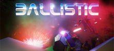 Untitled 1 Recovered 222x100 - دانلود بازی Ballistic برای PC