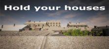 Untitled 2 10 222x100 - دانلود بازی Hold Your Houses برای PC