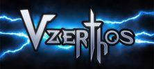 Untitled 2 13 222x100 - دانلود بازی Vzerthos: The Heir of Thunder برای PC