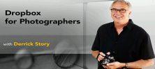 Untitled 2 16 222x100 - دانلود Lynda Dropbox for Photographers 2016 فیلم آموزشی Dropbox برای عکاسان 2016