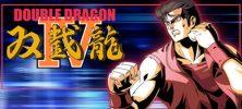 Untitled 2 18 222x100 - دانلود بازی Double Dragon IV برای PC