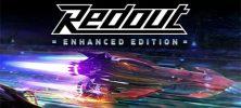 Untitled 2 20 222x100 - دانلود بازی Redout Enhanced Edition برای PC