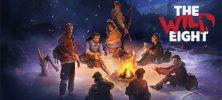 Untitled 2 26 222x100 - دانلود بازی The Wild Eight برای PC