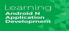 Untitled 2 31 222x100 - دانلود Packt Learning Android N Application Development فیلم آموزشی توسعه اپلیکیشن های Android Nouga